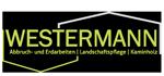 Westermann Paderborn Logo